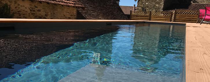 Home page - Liner per piscine ...
